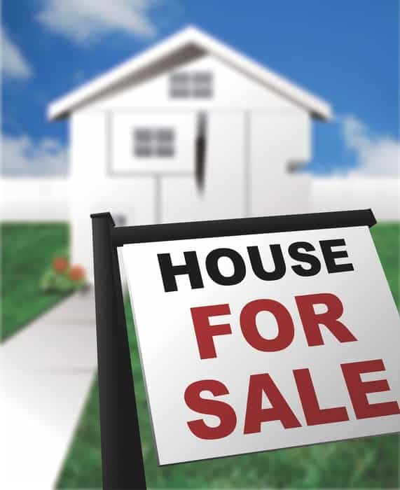 Looking to learn how to sell your home? Look no further! This page is a selection of free resources for home sellers provided by Dumb Blond Realty, real estate agents in Albuquerque, NM.